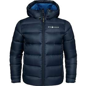 Sail Racing Gravity Down Jacket (Herr)