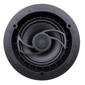 Russound Acclaim RSF-620 (each)