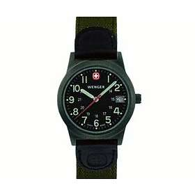 Wenger Swiss Military Line Field 70392