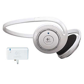 Logitech Wireless for iPod