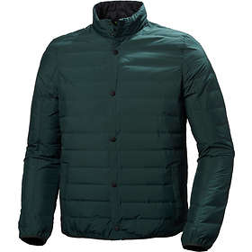 Helly Hansen Urban Liner Jacket (Herr)