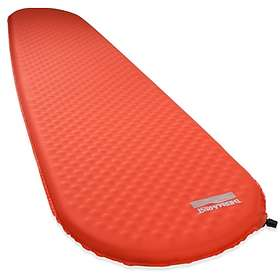 Therm-a-Rest ProLite Plus Regular 3,8 (183cm)