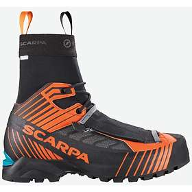 Scarpa Ribelle Mountain Tech OD (Miesten)