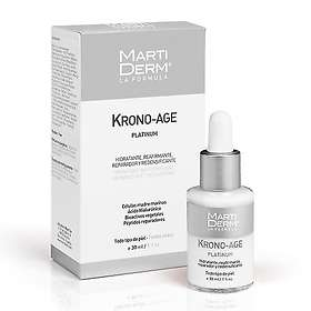MartiDerm Platinum Krono-Age Serum 30ml