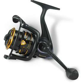 Browning Fishing Black Magic 440FD