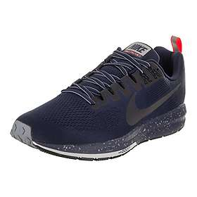 Nike Air Zoom Structure 21 Shield (Herr)