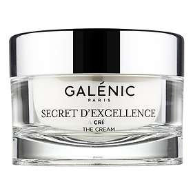 Galenic Secret D'Excellence The Crème 50ml