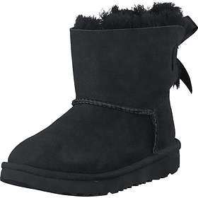 UGG Australia Bailey Bow II (Girls)