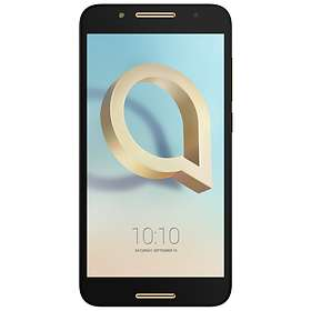 Alcatel OneTouch A7 5090Y