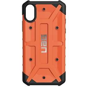 UAG Protective Case Pathfinder for iPhone 7/8