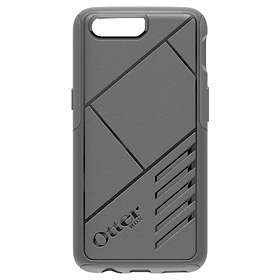 Otterbox Achiever for OnePlus 5