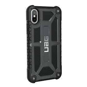 UAG Protective Case Monarch for iPhone X