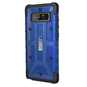 UAG Protective Case Plasma for Samsung Galaxy Note 8