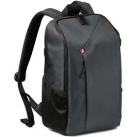Manfrotto NX CSC Camera/Drone Backpack