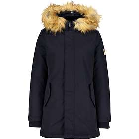 Svea Miss Lee Parka (Dame)
