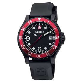 Wenger Swiss Military Line Field Classic 72903
