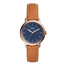 Fossil Neely ES4255