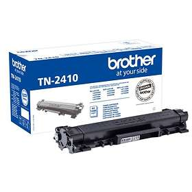 Brother TN-2410 (Black)