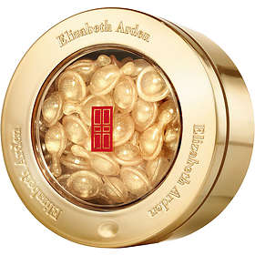 Elizabeth Arden Advanced Ceramide Daily Youth Restoring Eye Serum 60caps