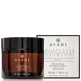 Avant Skincare Moisture Surge Overnight Treatment 50ml