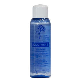 Klorane Floral Water Make-Up Remover 25ml