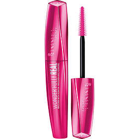 Rimmel Wonder Fully Real Mascara