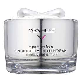 Yonelle Trifusion Endolift Youth Cream 55ml