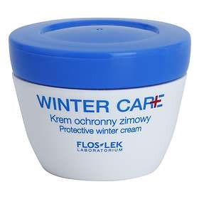 FlosLek Winter Care Protective Cream 50ml