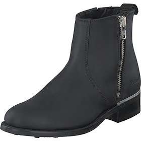 PrimeBoots Ascot Majesty Low