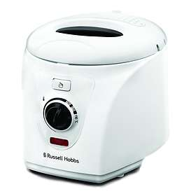 Russell Hobbs 24560 1.5L