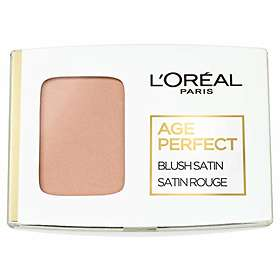 L'Oreal Age Perfect Satin Glow Blush