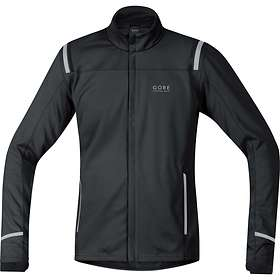 Gore Running Wear Mythos 2.0 Windstopper Soft Shell Jacket (Men's)