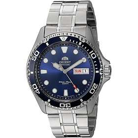 Orient Diver Ray II FAA02005D9