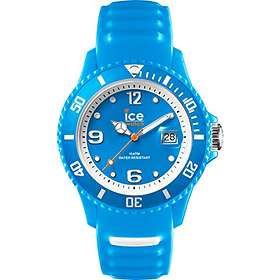 ICE Watch 013799