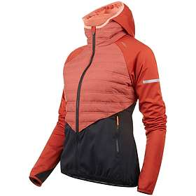 Johaug Win Concept Jacket (Dame)