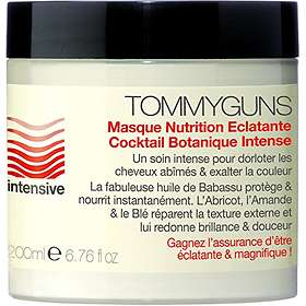 TOMMYGUNS Colour Save Intensive Masque 200ml