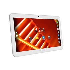 Archos 101 Access 3G 16GB