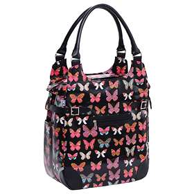 Willex Polycotton Shopper 16L