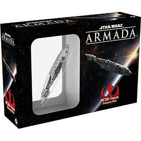 Star Wars: Armada - MC30c Frigate (exp.)