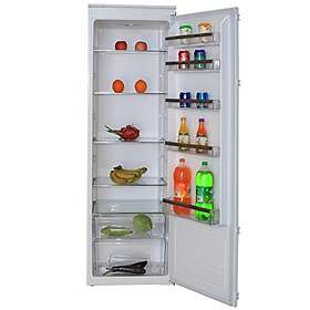 Cookology CITLF177 (White)