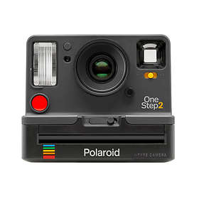 Polaroid OneStep 2 Viewfinder i-Type