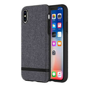 Incipio Esquire Carnaby for iPhone X/XS