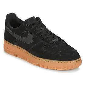 Nike Air Force 1 '07 LV8 Suede (Homme)