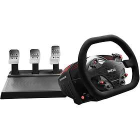 Thrustmaster TS-XW Racer Sparco P310 (Xbox One)