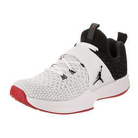 clímax Tanzania Ideal  Nike Air Jordan Trainer 2 Flyknit (Men's) Best Price | Compare deals at  PriceSpy UK