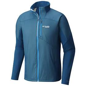 Columbia Caldorado Insulated Jacket (Men's)