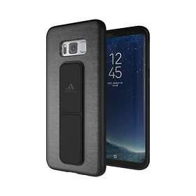 Adidas SP Grip Case for Samsung Galaxy S8 Plus