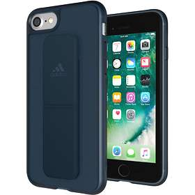 Adidas SP Grip Case for iPhone 6/6s/7