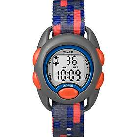 Timex Youth TW7C12900
