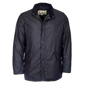 Barbour Prestbury Wax Jacket (Men's)